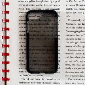 Bodyguardz Accessories - iPhone 6 Case